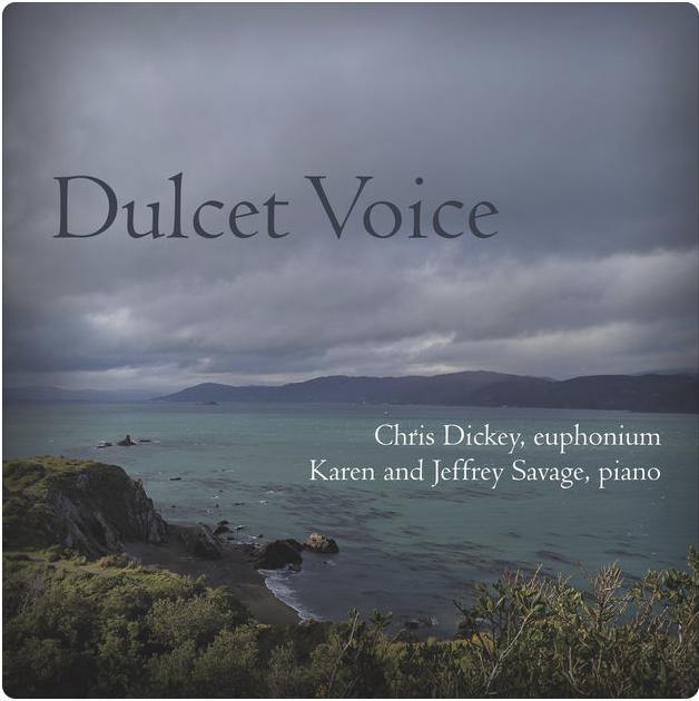 Dulcet Voice